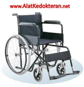 Kursi-Roda-Corona-onemed-murah-harga-diskon-obral-kursi-roda-murah di malang surabaya jakarta