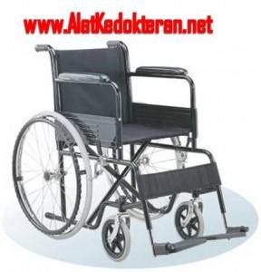 jual Kursi Roda Onemed di malang kursi roda murah merek corona kursi roda surabaya