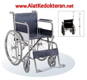jual-Kursi-Roda-Spirit-murah-harga-kursi-roda-murah-di-malang-surabaya-jakarta