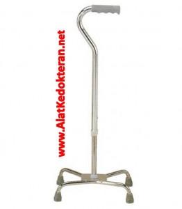 tongkat-piramid-c-alat-bantu-jalan-untuk-orang-tua-dan-orang-cacat-harga-tongkat-bantu-jalan