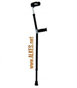 jual tongkat elbow satu kaki orang cacat di malang surabaya jakarta merek onemed