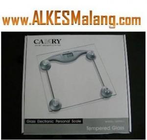 timbangan badan digital camry eb9003 murah di malang surabaya jakarta