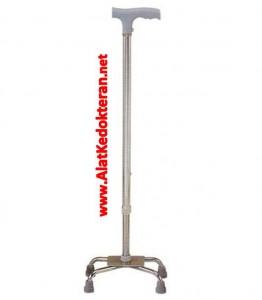 tongkat kaki 4 piramid b alat-bantu-jalan-untuk-orang-sakit-orang-tua-tongkat-bantu-jalan