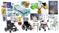 Distributor Alat Kesehatan dan Alat Kedokteran Di Jawa Timur