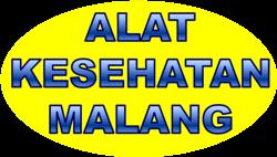 Toko Alat Kesehatan Malang | Distributor Alkes Surabaya