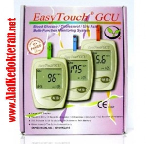 distributor-easy-touch-GCU-alat-cek-gula-darah-kolesterol-asam-urat-murah-di-malang-surabaya-jakarta