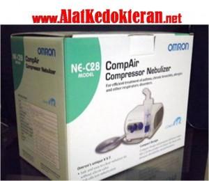 jual-Nebulizer-Omron-ne-c28-Alat-Uap-Asma-Malang-Surabaya