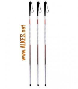 jual tongkat untuk orang buta dan tongkat tuna netra murah di malang surabaya jakarta