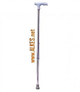 tongkat orang tua kaki satu onemed jual tongkat lurus untuk orang cacat