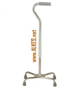 tongkat piramid c alat kesehatan malang tongkat bantu jalan surabaya jakarta