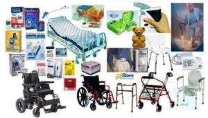 alkes malang distributor alat kesehatan malang surabaya alkes jawa timur