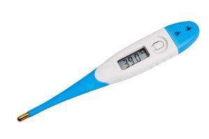 berbagai-jenis-termometer-dan-cara-mengukur-suhu-dengan-tepat